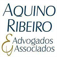 Logo 3) Aquino Ribeiro & Detter Advogados Associados S/a