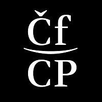 Logo 3) Česká Filharmonie