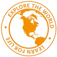 Logo 19) Explorius Sweden