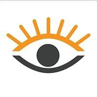 Logo 24) Dr. Thomas Merkel, Augenarzt