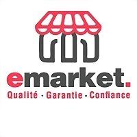 Logo 56) Emarket.ma