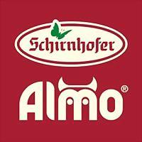 Logo 3) Schirnhofer Fleischwarenvertriebsgesmbh & Co Kg - Shop In Shop