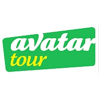 Logo 9) Avatar Tour