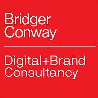 Logo 7) Bridger Conway