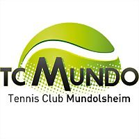 Logo 9) Tc Mundolsheim