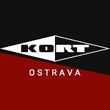 Logo 15) Ing. Petr Bednarz - Kort Ostrava