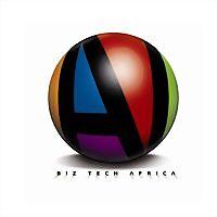 Logo 21) Biztechafrica