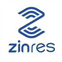 Logo 12) Phần mềm quản lý nhà hàng, cafe, bar