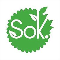 Logo 7) Sok.