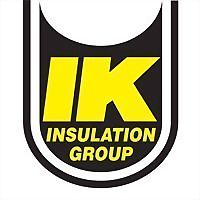 Logo 12) K-Flex Ukraine