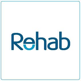 Logo 29) Rehab Group