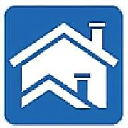 Logo 75) Hypodroom