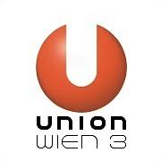 Logo 5) Sportunion Wien3