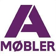 Logo 4) A-Møbler