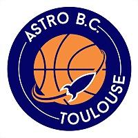 Logo 42) Astro Basket Club