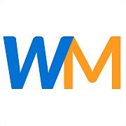 Logo 17) Wow Media