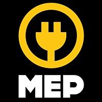 Logo 27) Mantenimiento Eléctrico Preventivo Monterrey