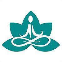 Logo 46) LOTUS • ლოტუსი