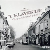 Logo 3) Klaverke