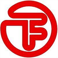 Logo 42) Technoflex