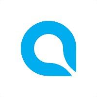 Logo 21) Acumen Advertising