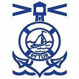 Logo 18) Siglingaklúbburinn Þytur