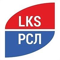 Logo 6) Русский Союз Латвии