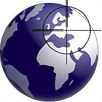 Logo 3) Top Utility Srl Rasnov