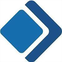 Logo 4) Fmc Sistemski Integrator
