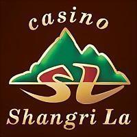 Logo 2) Sl Casino Riga