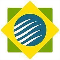 Logo 7) B2Brazil.com