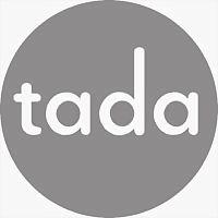 Logo 18) Tada