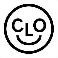 Logo 9) Clou