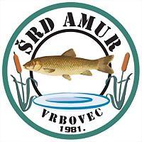Logo 17) Srd Amur Vrbovec