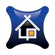 Logo 4) Neighb