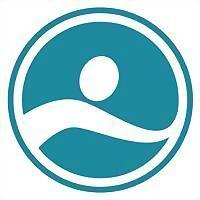Logo 4) Familiehulp