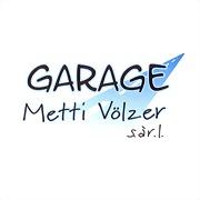 Logo 35) Garage Metti Völzer