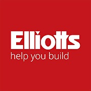 Logo 35) Elliotts Builders Merchant