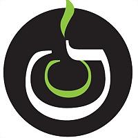 Logo 33) Cuinagestió