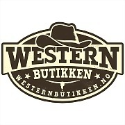 Logo 2) Westernbutikken