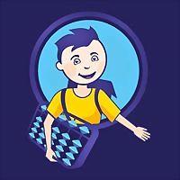 Logo 29) Центр Развития Интеллекта Smartum Ташкент