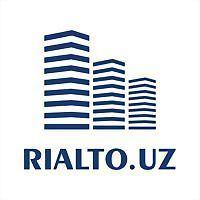 Logo 24) Rialto.uz
