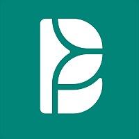 Logo 9) Bioone