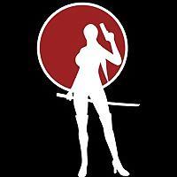 Logo 32) Urban Samurai Hobbies