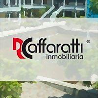 Logo 2) Caffaratti