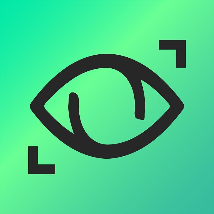 Logo 22) Impressi creations