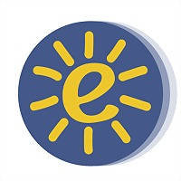 Logo 1) Iher Central
