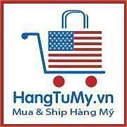 Logo 4) Hangtumy.vn