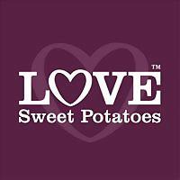 Logo 21) Love Sweet Potatoes