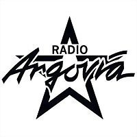 Logo 3) Radio Argovia